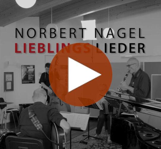 Norbert Nagel